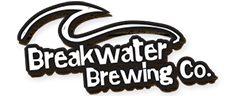 Breakwater_Brewing_Company.png
