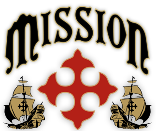 or-mission-brewery-logo.png