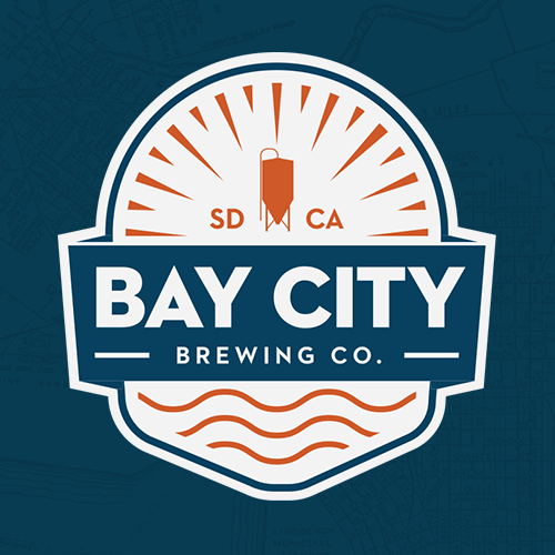 Bay-City-Brewing-Co-Logo.png