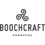 Final_Boochcraft_Logo-160x160.png