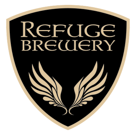 refuge-brewery.png