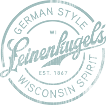 leinie-stamp.png
