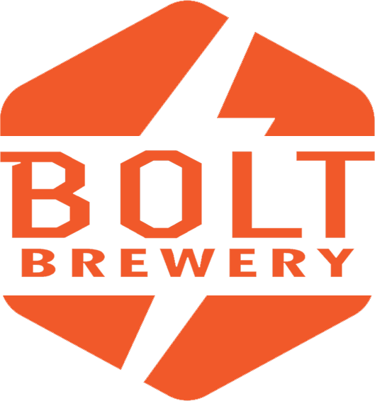 bolt-brewery-concept.png