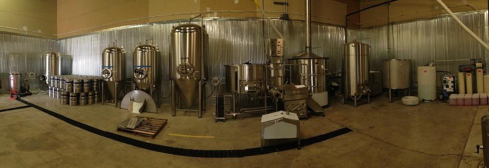 San Antonio Beer Week 2012 Grand Opening