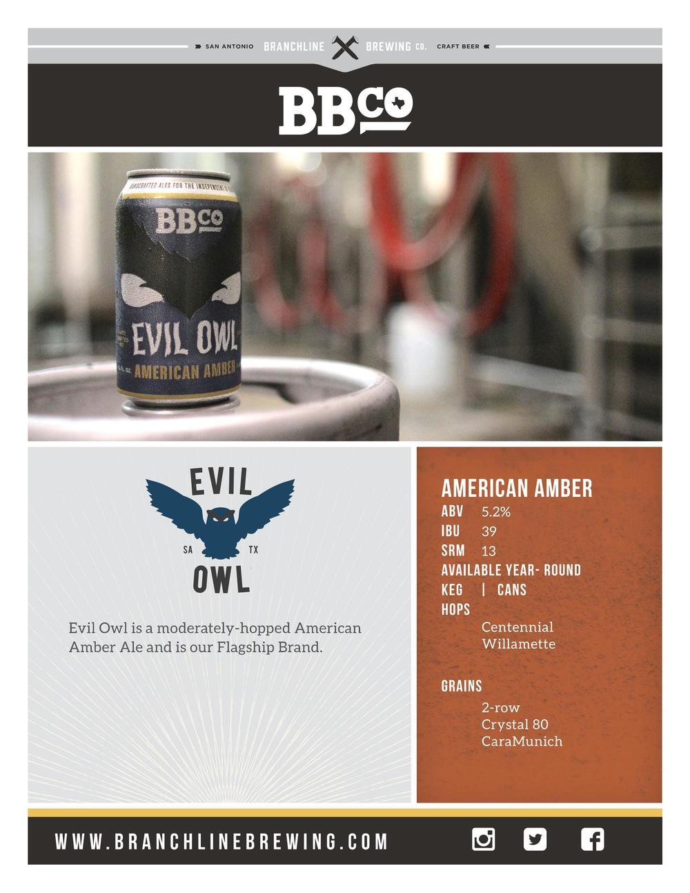 bro-evilowl.jpg