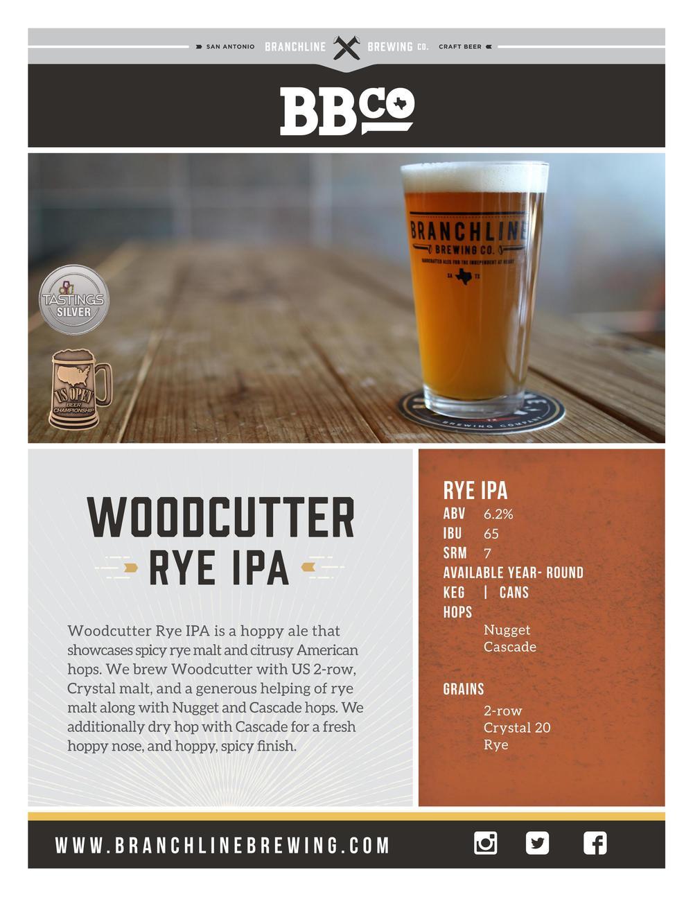 bro-woodcutter.jpg