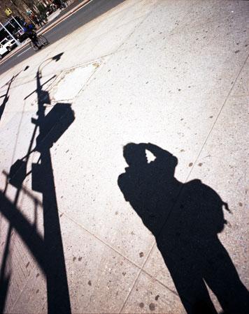 aaronshadow-01.jpg