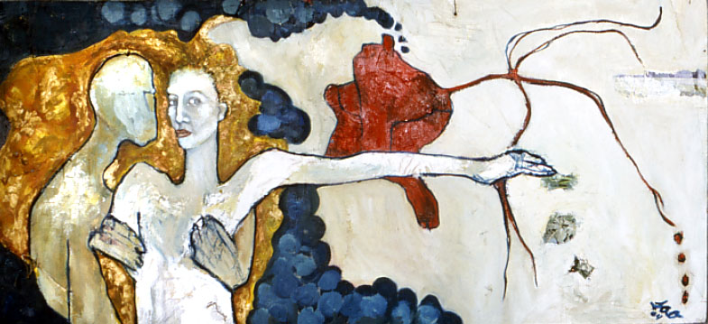 bleedingheart.jpg