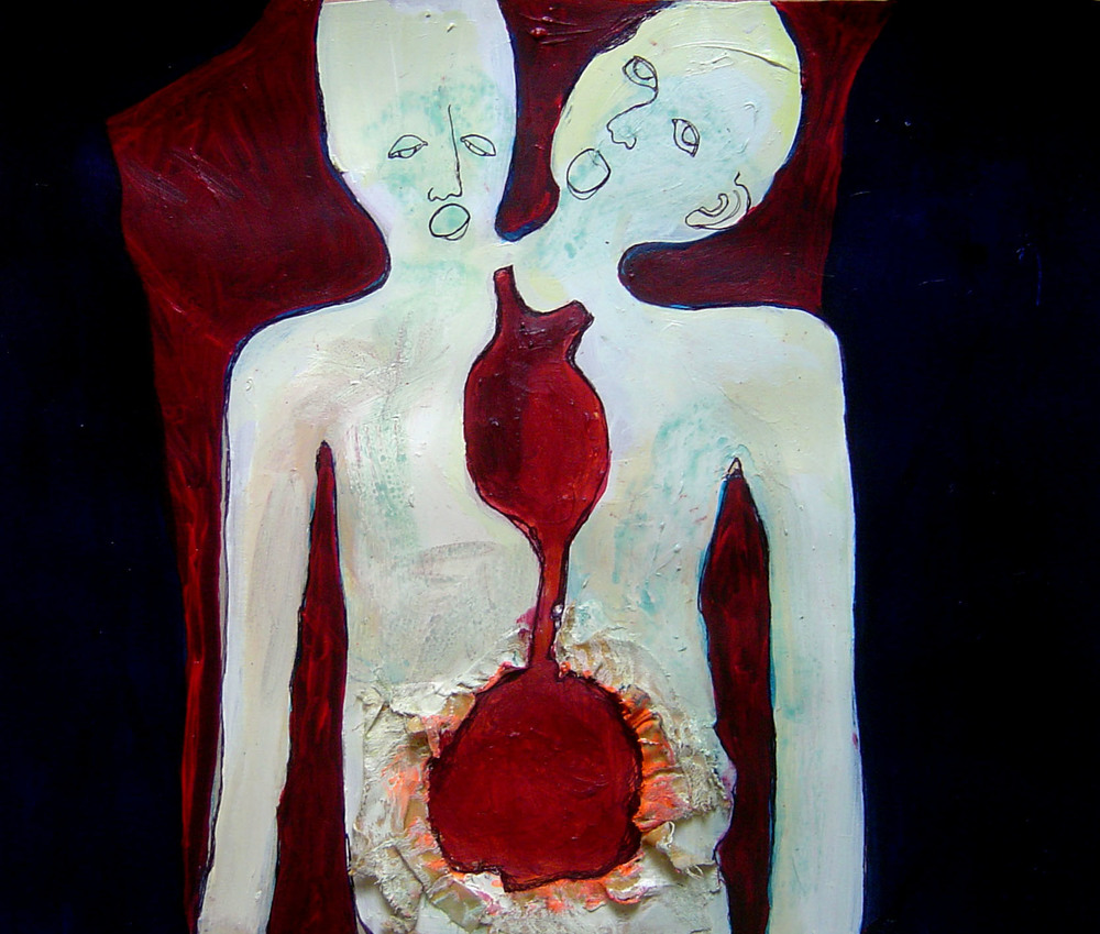 ConfusedConnections.jpg