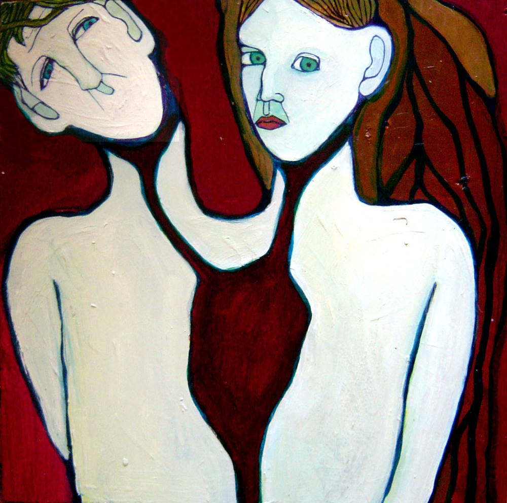 LifeBlood.jpg