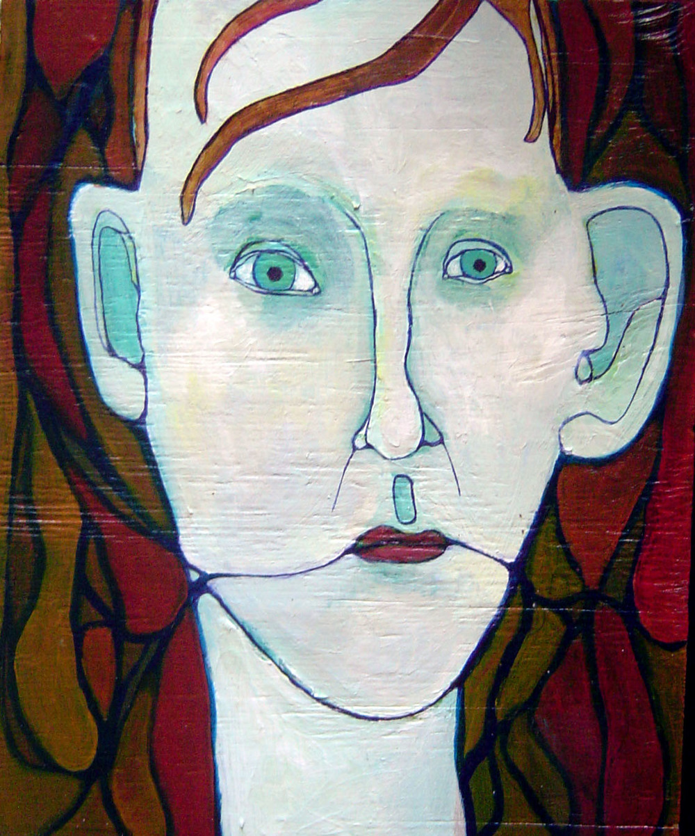 Speachless.jpg