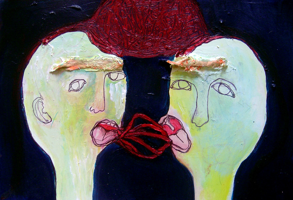 TalkingAt.jpg