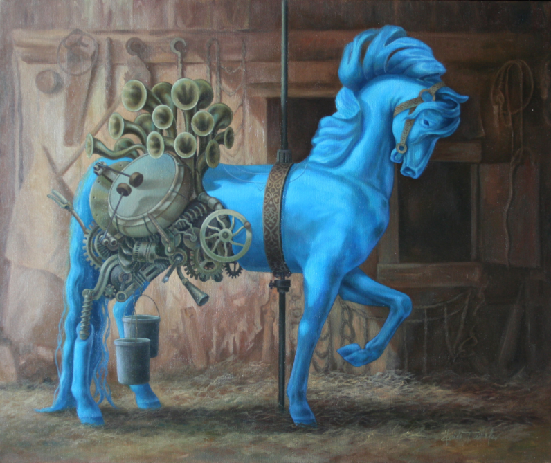 Loin Operated Fire Horse.jpg