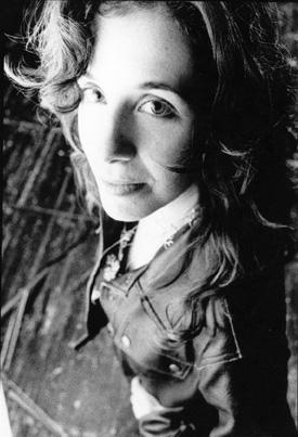 Heidi-Taillefer-Portrait.jpg