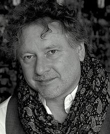 Jean-Daniel Rohrer profile
