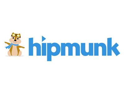 hipmunk logo.jpg