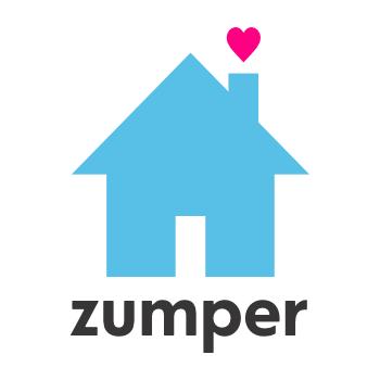zumper logo.png