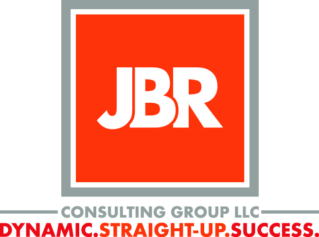 Jodi B. Rabinowitz/JBR Consulting Group