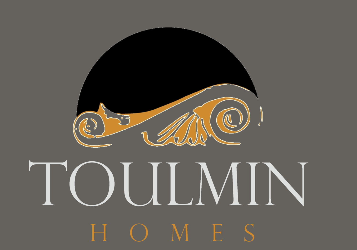 Toulmin Homes