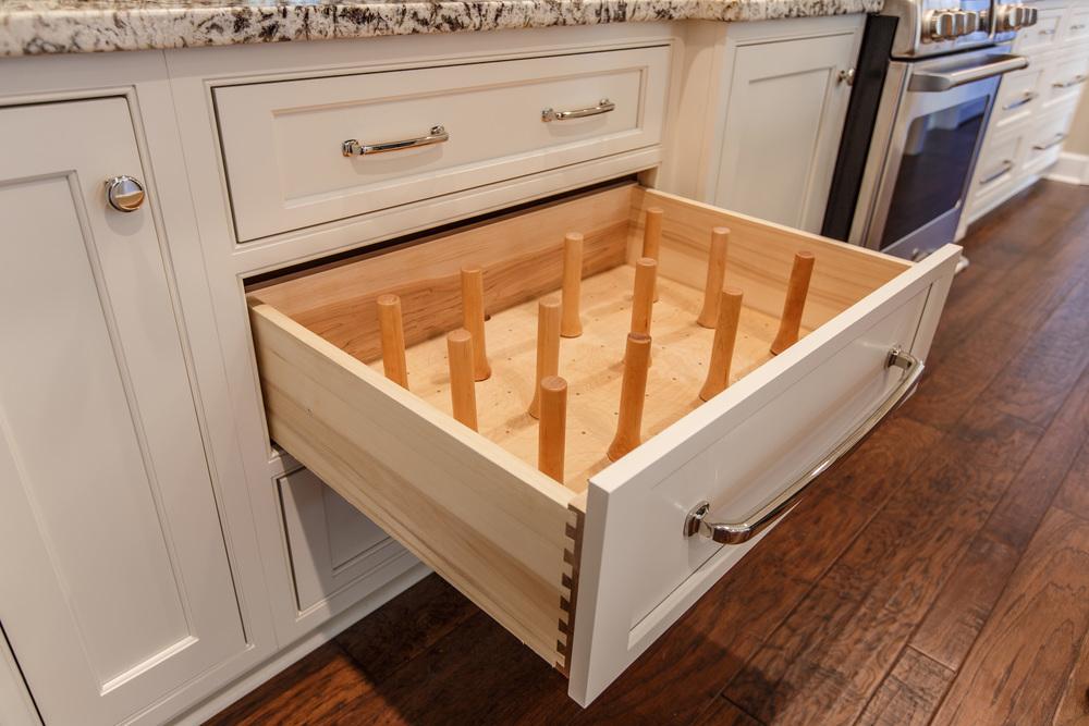 1-2015  Plate drawer  LH.jpg