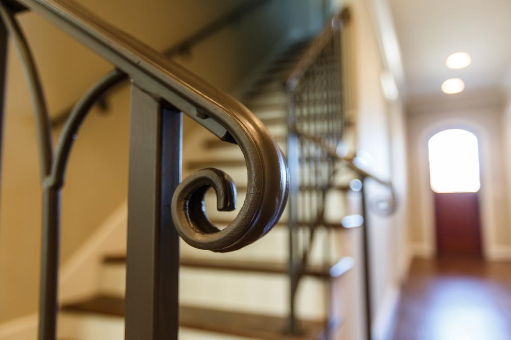 1-2015  Handrail detail  LH.jpg