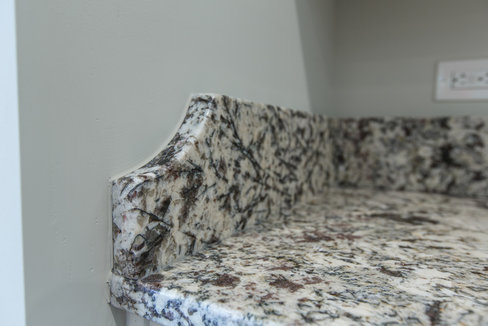 1-2015  Granite detail  LH.jpg