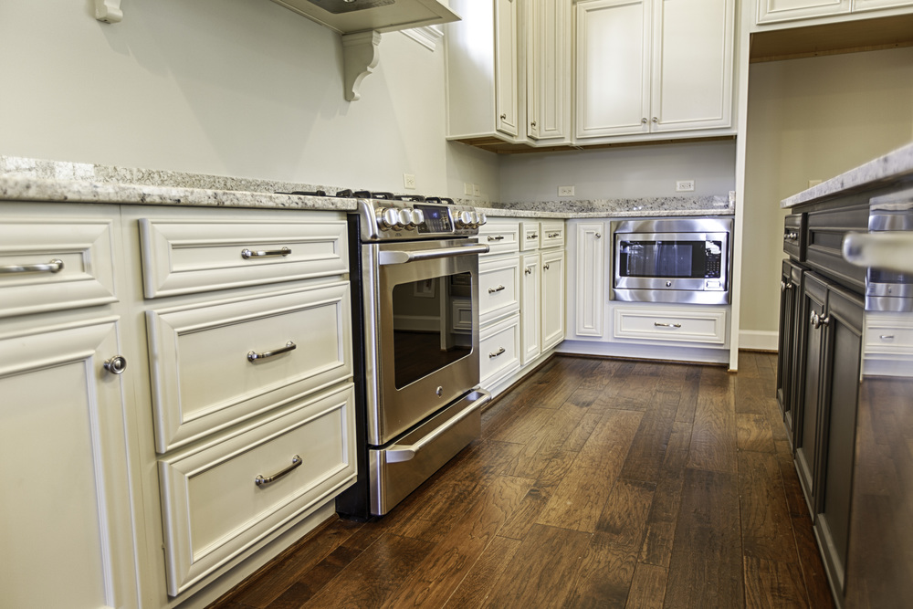 1-2015  Kitchen cabinets  LH.jpg