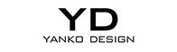 Yanko.jpg