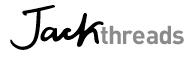 Jackthreads.jpg
