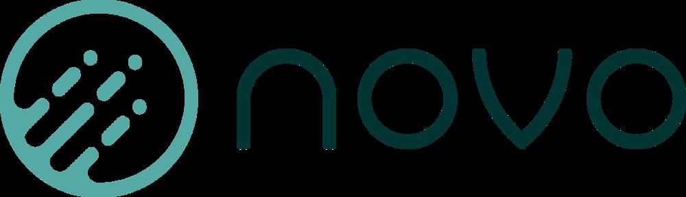 Novo_Logo (1).png