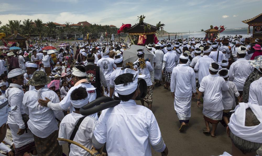 processione-2.jpg