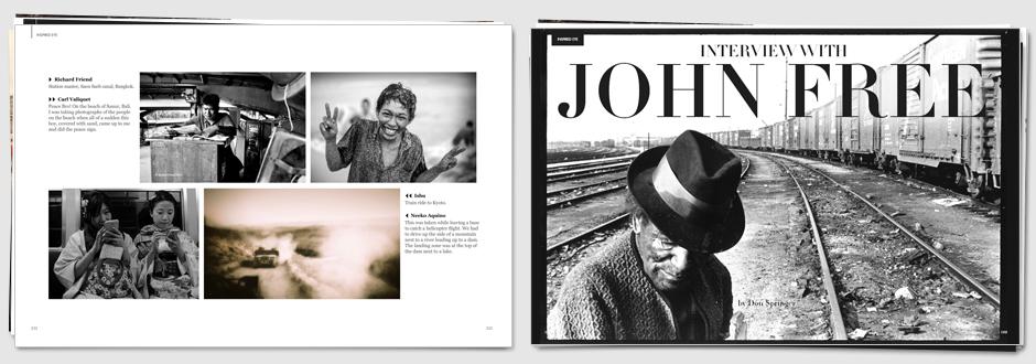 photography-magazine-11-3.jpg