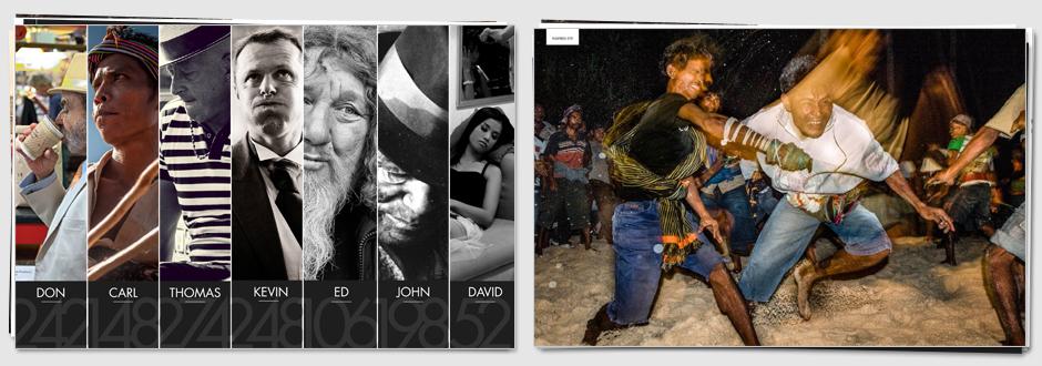 photography-magazine-11-1.jpg.jpg