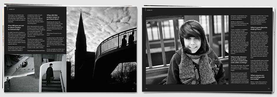 photography-magazine-11-2.jpg