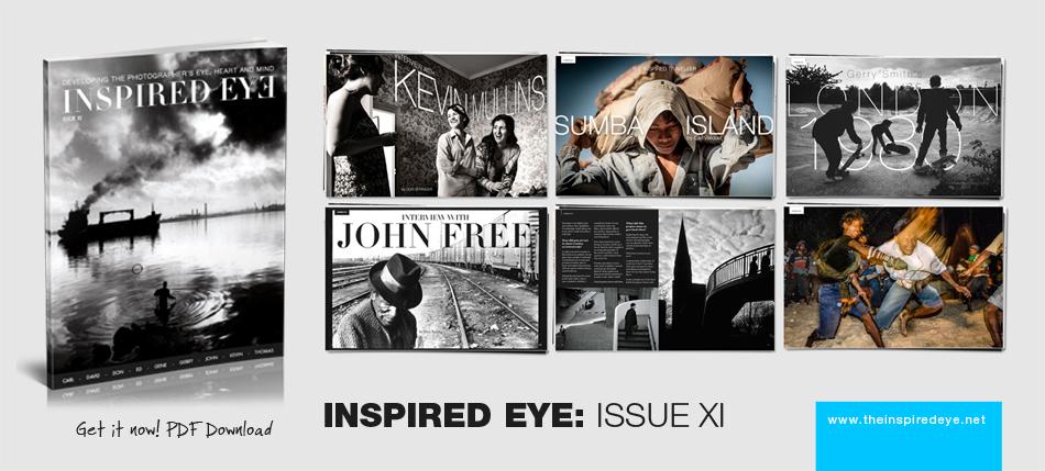 issue-11-presentation.jpg