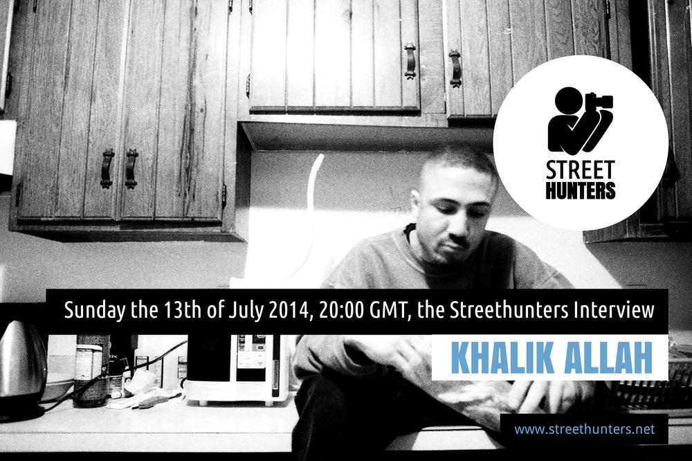 Khalik-Allah-Interview.jpg