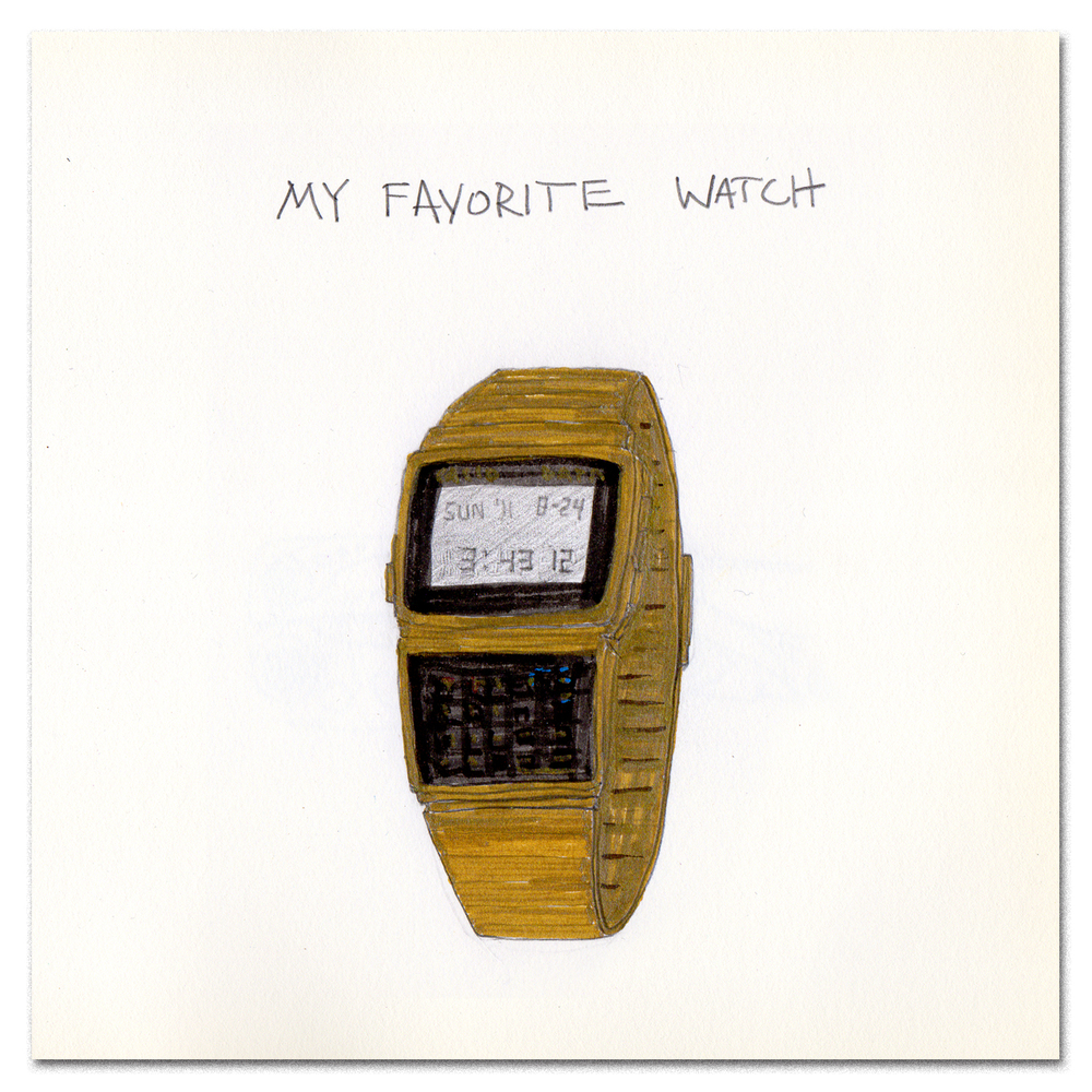 FAVORITE_WATCH.jpg
