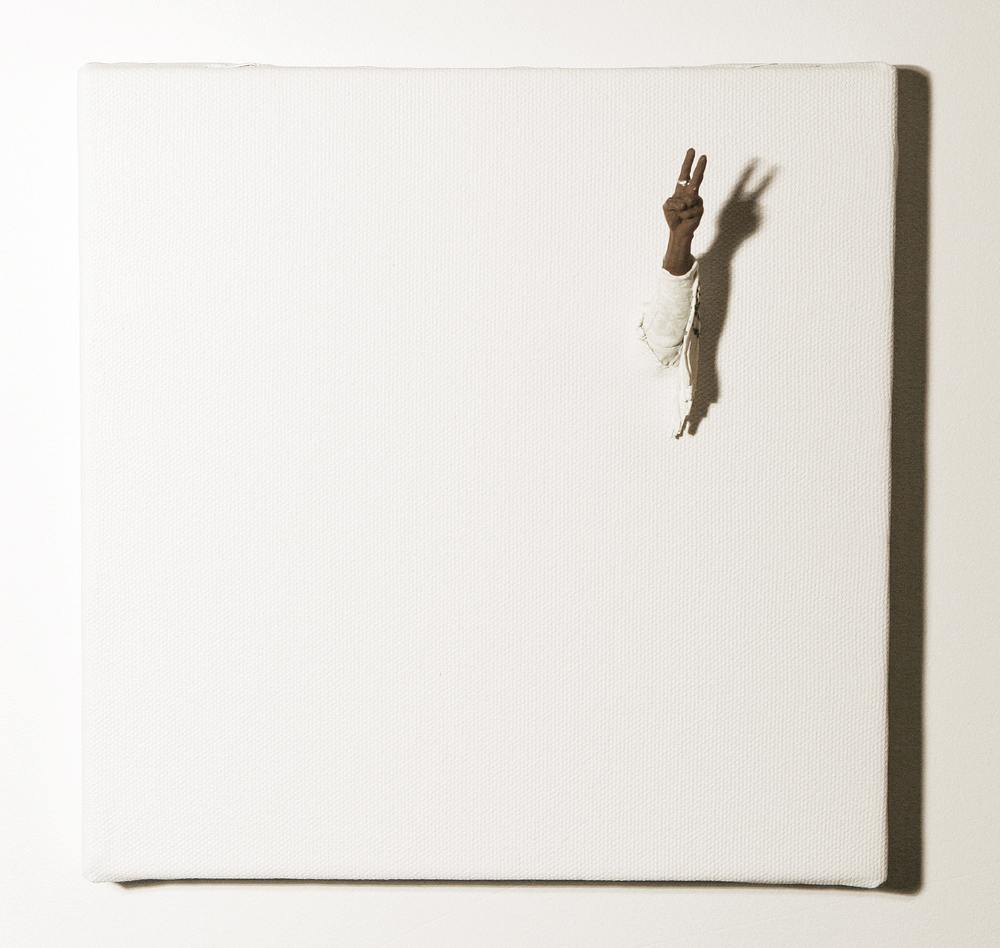 Carlton DeWoody 'Piece'2.jpg