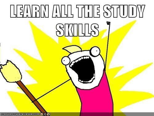 via studymemes.com