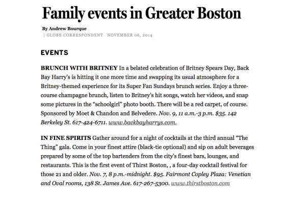 Boston.com Nov 06, 2014
