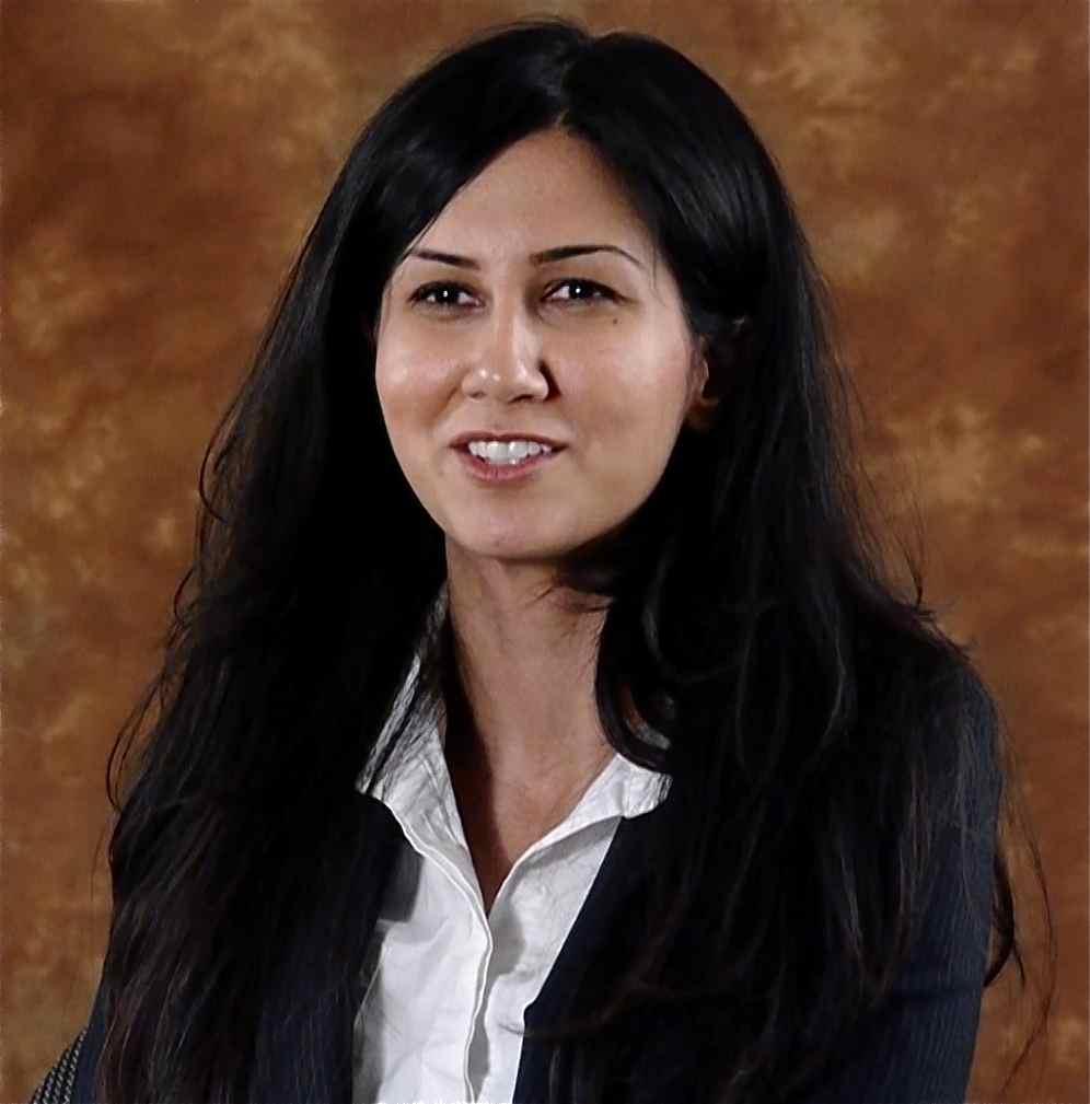 Dr Saunia Ahmad.jpg