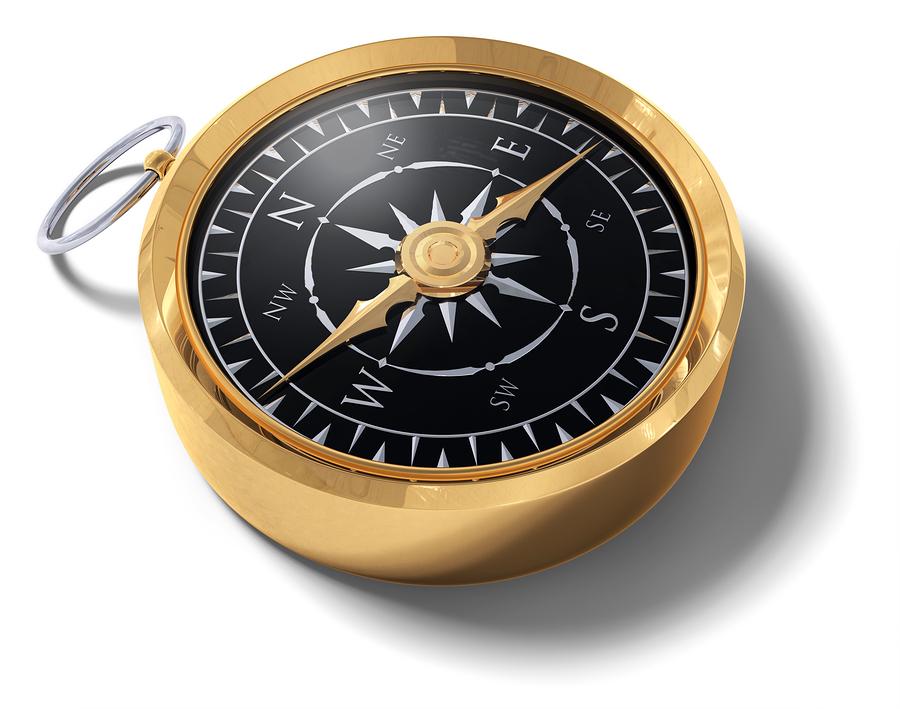 bigstock-Compass-2749303.jpg