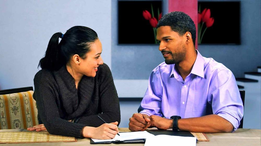 Mutual Consultation 1.jpg