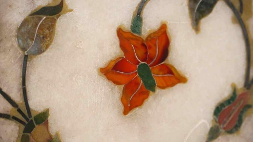 Flower Diwan-e-Khaas.jpg