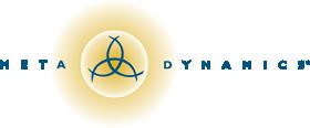 Metadynamics logo.png