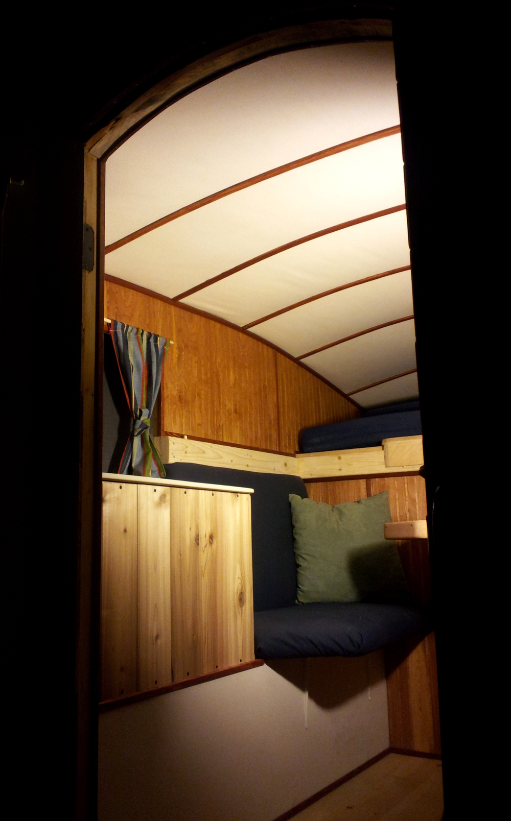 1-interior 4.jpg