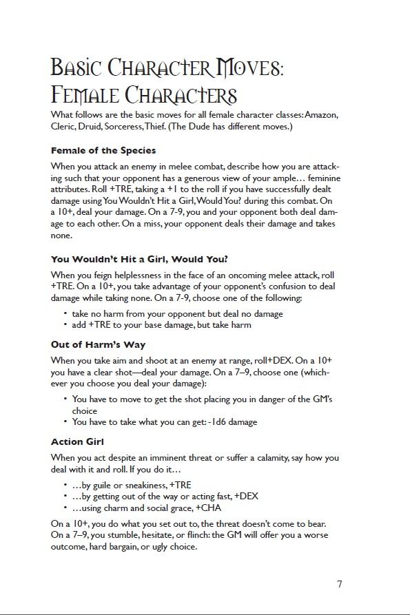 page-prev.jpg