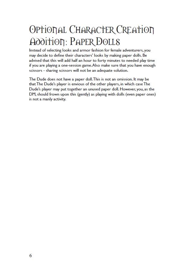 page-prev2.jpg