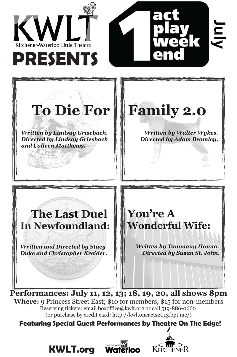 July-One-Acts-revised.jpg