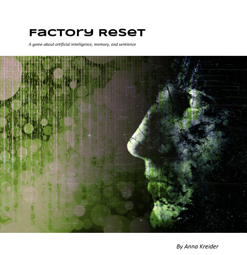 Factory Reset Cover.png